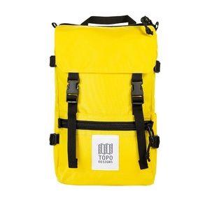 Topo Mini Backpack